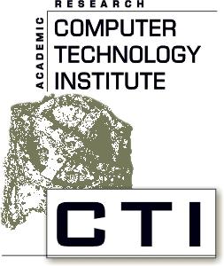 ogame computer technology research 061 computing, 1st 2, 1  техническият университет- софия bg sofia16 ( technical university – sofia)  489/061 computer science, 1st 2, 1, 1 314/041  e-.